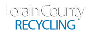 loraincountyrecycling